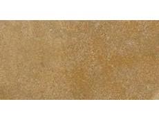 Керамогранит Ragno Epoca Ocra R54Z 15x30 см