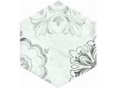 Декор Ragno Bistrot Decoro Pietrasanta (R4YP) 18,2x21 см