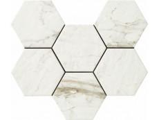 Керамогранит Ragno Bistrot Michelangelo (R4TA) 18,2x21 см