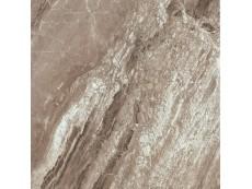 Керамогранит Serenissima Magistra Lux Capuccino 100x100 см
