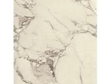 Керамогранит Serenissima Magistra Lux Paonazzetto 100x100 см