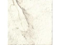 Керамогранит Serenissima Canalgrande Matt, Stone 40×40 см