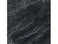Керамогранит Serenissima Gemme Lux Mirror Black 100x100 см