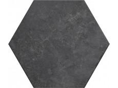 Керамогранит Equipe Heritage Carbon (24954) 17,5x20 см