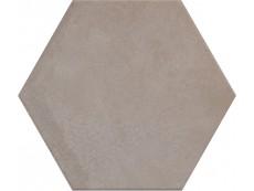 Керамогранит Equipe Heritage Rose (24957) 17,5x20 см