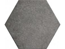 Керамогранит Equipe Heritage Shadow (24952) 17,5x20 см