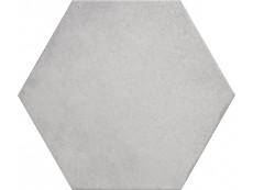 Керамогранит Equipe Heritage Snow (24950) 17,5x20 см