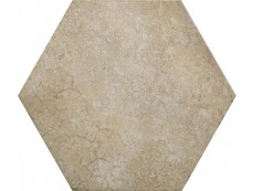 Керамогранит Equipe Heritage Wheat (24955) 17,5x20 см