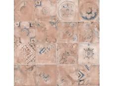 Керамогранит ABK Play Re-Used Mix Clay (Pf60003481) 20x20 см