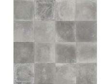 Керамогранит ABK Play Heritage Grey (Pf60003496) 20x20 см