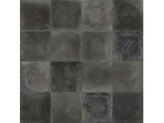 Керамогранит ABK Play Heritage Dark (Pf60003497) 20x20 см