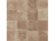 Керамогранит ABK Play Heritage Clay (Pf60003498) 20x20 см