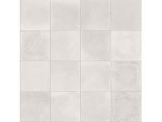 Керамогранит ABK Play Heritage Pearl (Pf60003554) 20x20 см