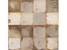 Керамогранит ABK Play Oxide White (Pf60003493) 20x20 см