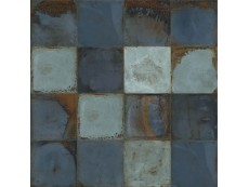 Керамогранит ABK Play Oxide Jade (Pf60003494) 20x20 см