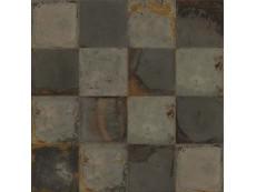Керамогранит ABK Play Oxide Bronze (Pf60003495) 20x20 см
