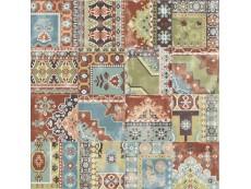 Керамогранит ABK Play Carpet Mix Multicolor (Pf60003351) 20x20 см