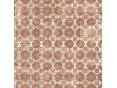Керамогранит ABK Play Labyrinth Clay (Pf60003368) 20x20 см