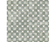 Керамогранит ABK Play Labyrinth Sage (Pf60003369) 20x20 см