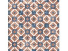 Керамогранит ABK Play Labyrinth Cotto (Pf60003370) 20x20 см