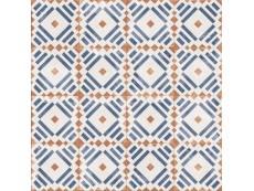 Керамогранит ABK Play Labyrinth Pearl (Pf60003371) 20x20 см