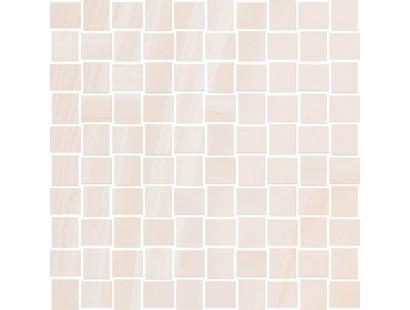 Мозаика ABK Grace Cross Agata 30x30 см