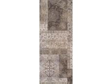 Плитка ABK Grace Theatre Pulpis Grigio 30x75 см