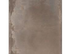 Керамогранит ABK Interno 9 Mud Rett. (I9R01250) 60x60 см