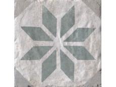 Керамогранит Cir Havana Floridita Verde 20x20 см