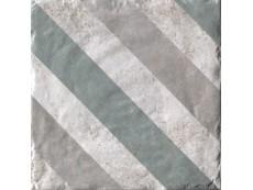 Керамогранит Cir Havana Pilar Verde 20x20 см