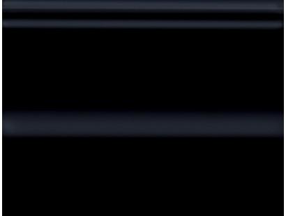 Бордюр Caprichosa Zocalo Negro 15x15 см