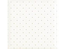 Плитка Caprichosa Zhana Blanco 15x15 см