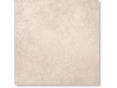 Керамогранит Ceramiche Brennero Random Cream Nat. 51x51 см