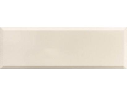 Плитка Versace Solid Gold Solid Gold Cream (265000) 20x60 см
