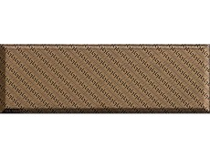 Декор Versace Solid Gold Dec.Lingotto Greca (265024) 20x60 см