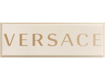 Декор Versace Solid Gold Firma Cream (265020) 20x60 см