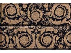 Декор Versace Solid Gold Lingotto Baroc Comp2 (265023) 20x60 см