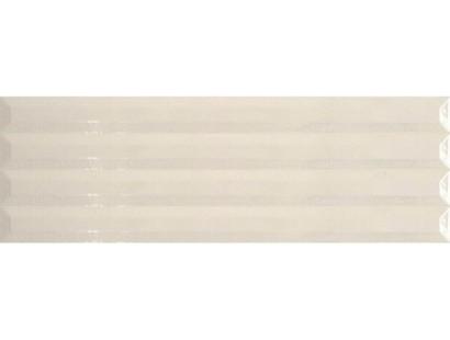 Декор Versace Solid Gold Strut.Listelli Cream (265050) 20x60 см