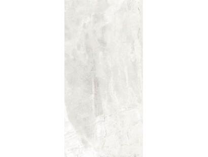 Керамогранит Ceramiche Brennero Gems White Lapp Rett 60x120 см