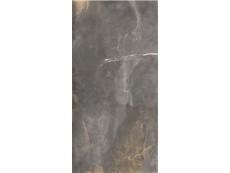 Керамогранит Ceramiche Brennero Gems Fume Lapp Rett 60x120 см