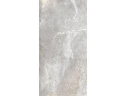 Керамогранит Ceramiche Brennero Gems Grey Lapp Rett 60x120 см