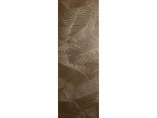 Плитка Ape Crayon Kentia Bronze Rect 31,6x90 см