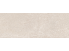 Плитка Peronda Nature Sand R 32x90 см