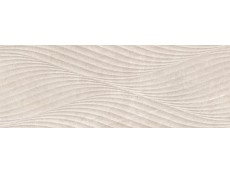 Плитка Peronda Nature Sand Decor R 32x90 см