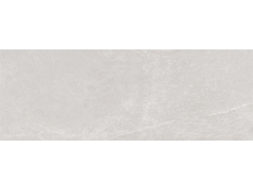 Плитка Peronda Nature Silver R 32x90 см