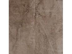 Керамогранит Marazzi Blend Beige 60x60 см