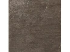 Керамогранит Marazzi Blend Brown 60x60 см