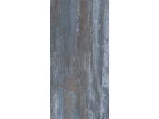 Керамогранит Cifre Pav. Fossil Blue Po. Rect. Mate 60 60x120 см