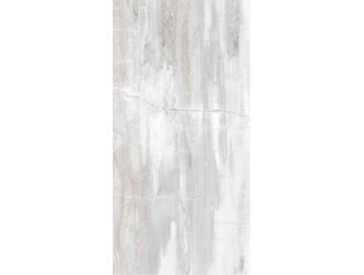 Керамогранит Cifre Pav. Fossil White Po. Rect. Mate 60 60x120 см