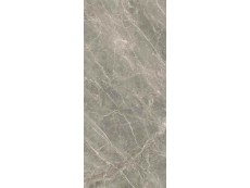 Керамогранит Rex Etoile Gris Mat Ret (761658) 80x180 см